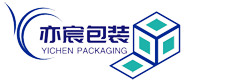 [official website] Yichen packaging - packaging box_ Guangzhou packing box manufacturer_ Box customization
